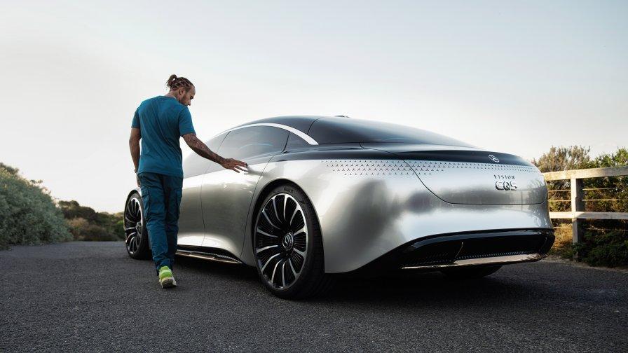 manhattan funding luxury car lease